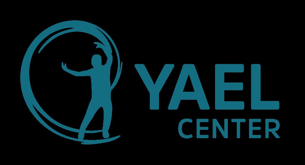 Yael center VML Evaluate dr.Elad Vashdi